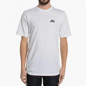 Nike SB SB Skyline Dri-Fit Cool Graphic Tee