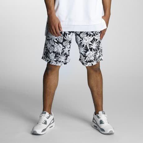 Nike SB Shortsit Musta