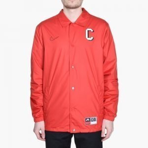 Nike SB x Brian Anderson Shield Coaches Jacket
