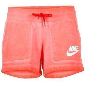Nike SOLSTICE bermuda shortsit