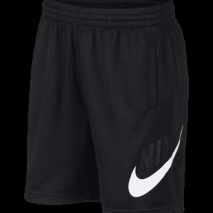 Nike Sb Dry Hbr Sunday Short Shortsit