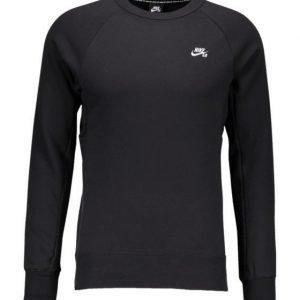 Nike Sb Icon Creew Fleece Collegepaita