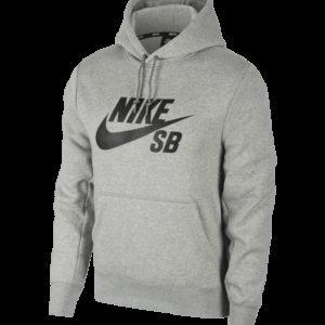 Nike Sb Icon Hoodie Huppari