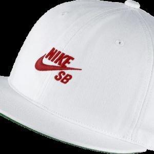 Nike Sb Pro Cap Vintage Lippis