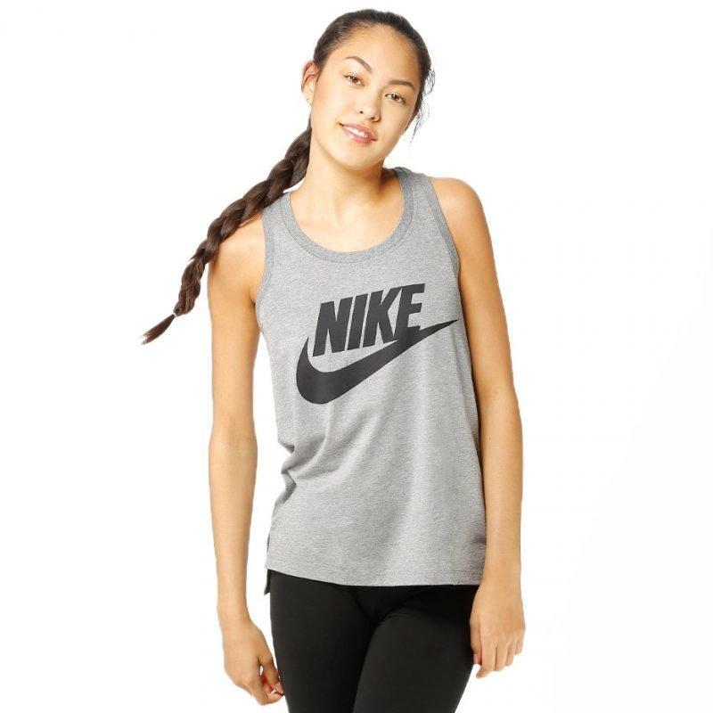 Nike Signal Logo -tank top