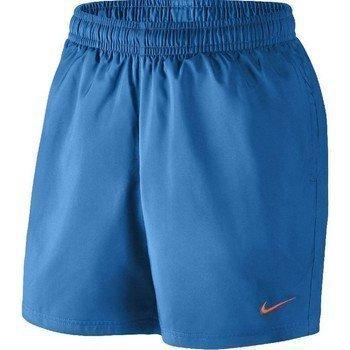 Nike Spodenki Flow 727737-435 bermuda shortsit