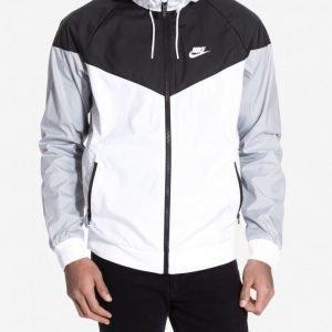 Nike Sportswear Nike Windrunner Takki White