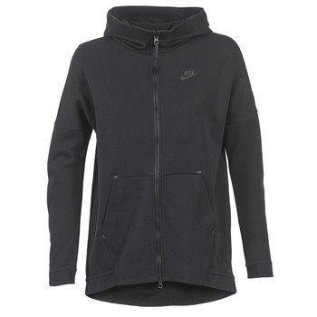 Nike TECH FLEECE CAPE pusakka
