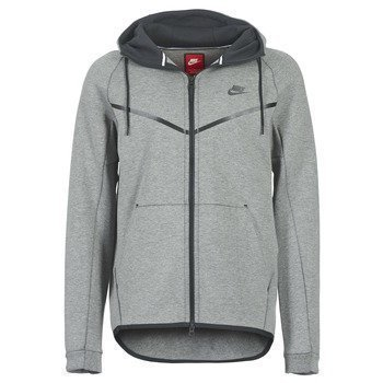 Nike TECH FLEECE WINDRUNNER HOODIE pusakka