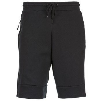 Nike TECH FLEECE bermuda shortsit