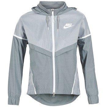 Nike TECH WINDRUNNER tuulitakki