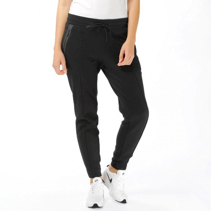 Nike Tech Fleece Pant -housut