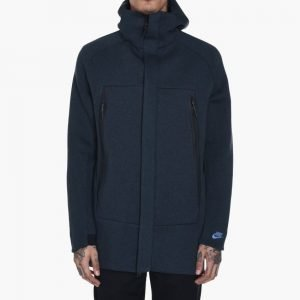 Nike Tech Fleece Parka