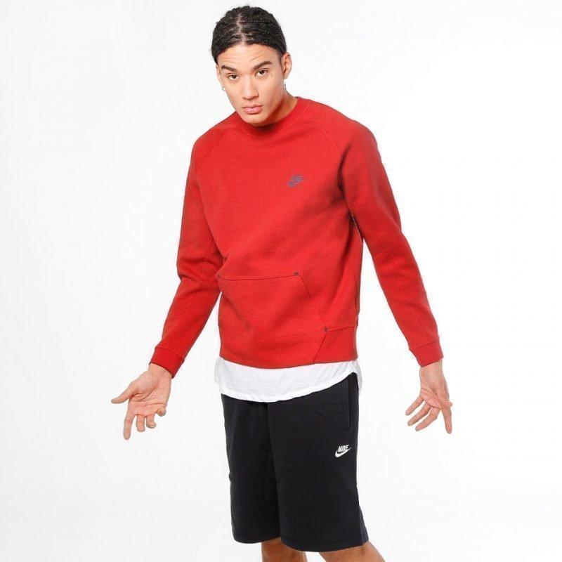 Nike Tech Fleece -college
