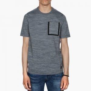 Nike Tech Knit Pocket Tee