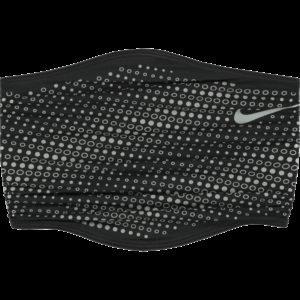 Nike Therma-Fit 360 Neck Warmer 2.0 Kauluri