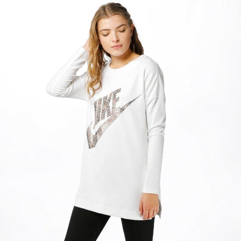 Nike Top -longsleeve