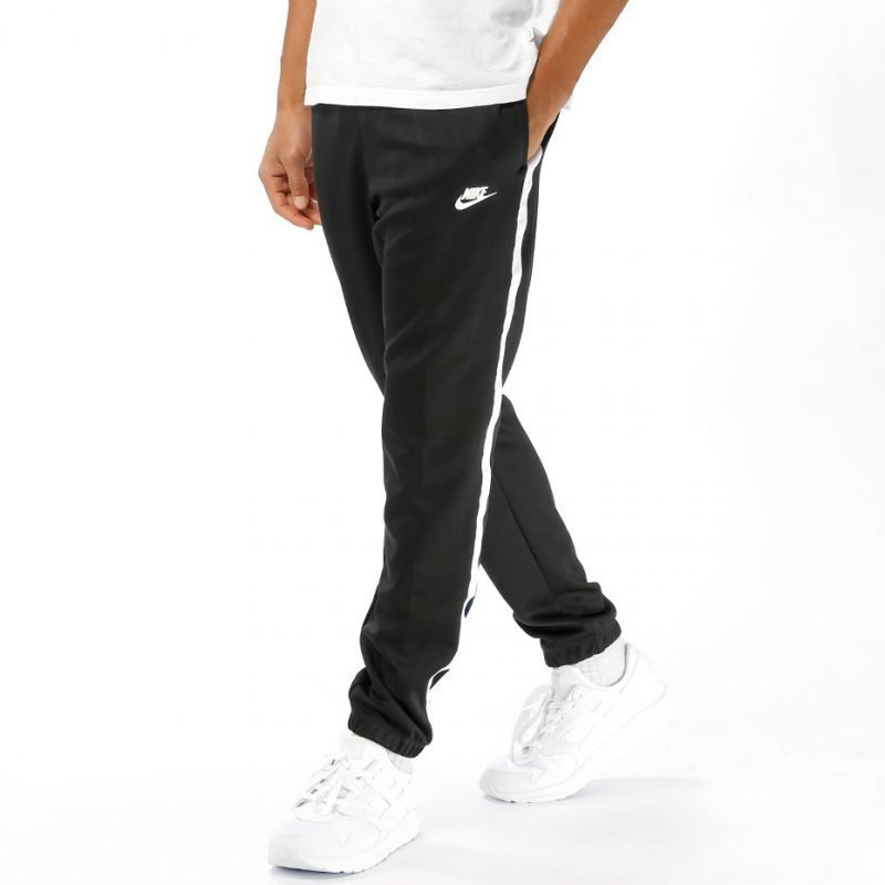Nike Tribute -housut