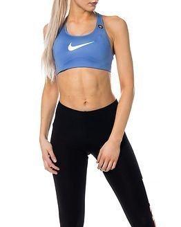 Nike Victory Shape Bra Blue