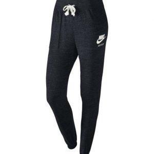 Nike Vintage Pant Collegehousut