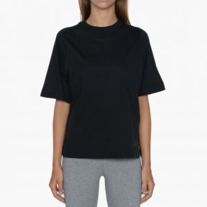 Nike Wmns Bonded Top
