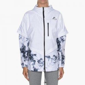 Nike Wmns International Jacket