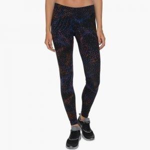 Nike Wmns Leg-A-See Legging Aop
