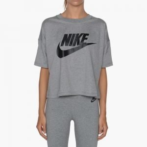 Nike Wmns Signal Crop Top