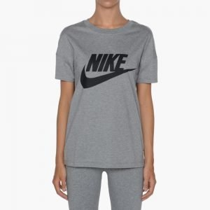 Nike Wmns Signal Logo Tee