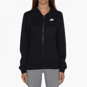 Nike Wmns Sportswear Hoodie