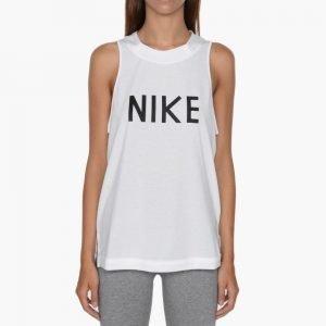 Nike Wmns Sportswear Tank