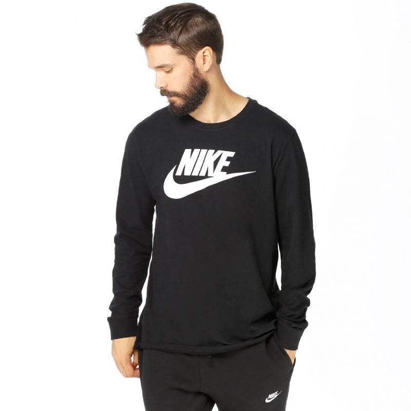 Nike -longsleeve