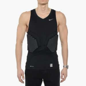 Nike pro combat hyper strong
