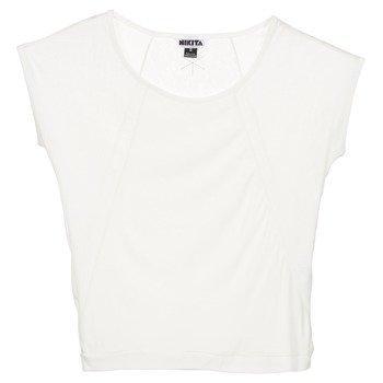 Nikita DROTOI lyhythihainen t-paita
