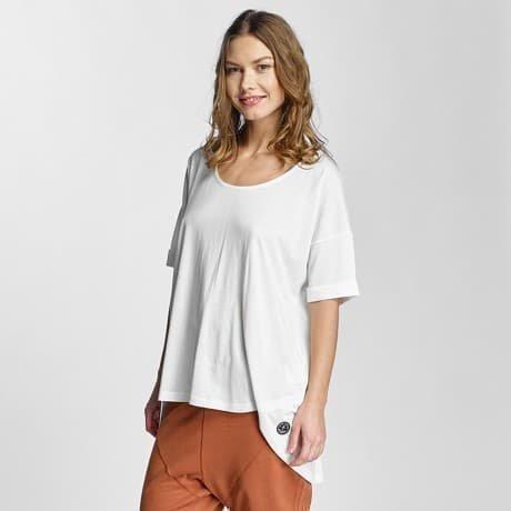 Nikita T-paita Valkoinen
