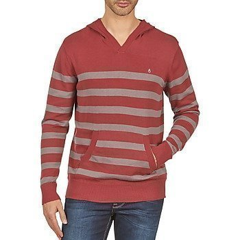 Nixon MCKOY SWEATER MEN'S svetari