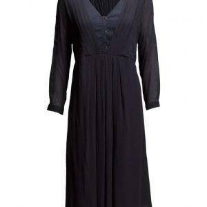 Noa Noa Dress Long Sleeve mekko
