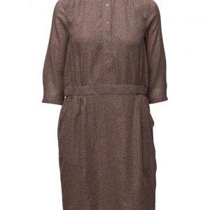 Noa Noa Dress Short Sleeve lyhyt mekko