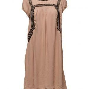 Noa Noa Dress Short Sleeve mekko