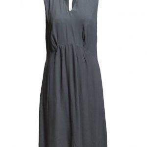 Noa Noa Dress Sleeveless lyhyt mekko