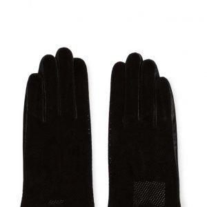 Noa Noa Gloves/Mittens hanskat