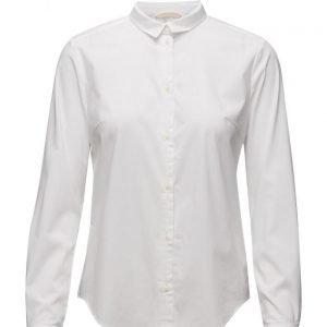 Noa Noa Shirt pitkähihainen paita