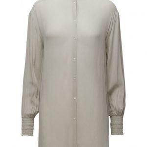 Noa Noa Shirt pitkähihainen pusero