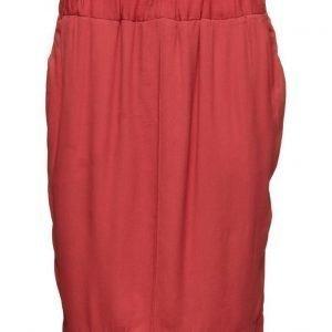Noa Noa Skirt mekko