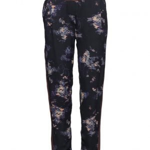Noa Noa Trousers casual housut
