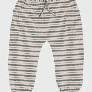 Noa Noa miniature housut