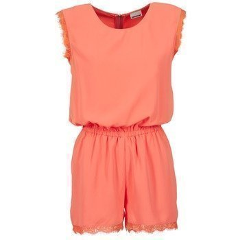 Noisy May MENA PLAYSUIT jumpsuit