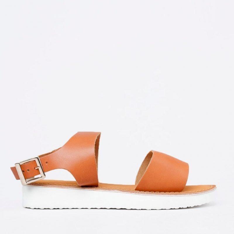 Noisy May Manna -sandaalit