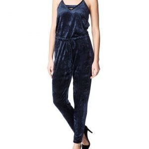 Noisy may jumpsuit