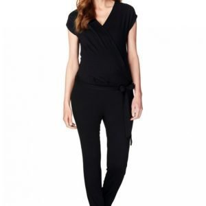 Noppies Avital Jumpsuit